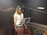 Девятьвещей, которые вы должны сделать, перед записью песни в студии звукозаписи