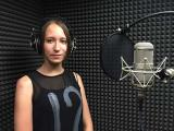 Подготовка к записи голоса